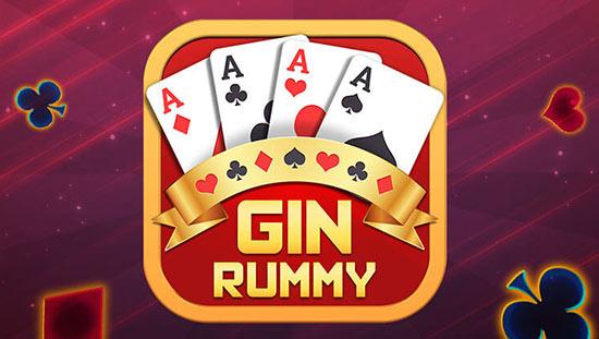 آموزش بازی ریم پاسور «دو نفره» Gin Rummy