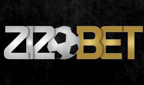 سایت شرط بندی زیزوبت Zizo Bet