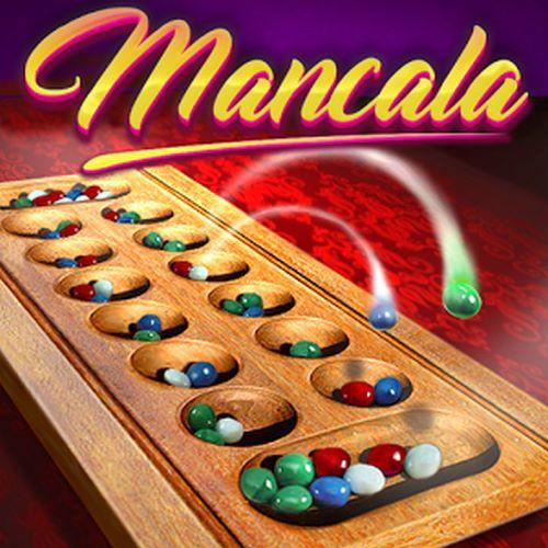 بازی Mancala بررسی امکانات و نحوه ی بازی جذاب مانکالا