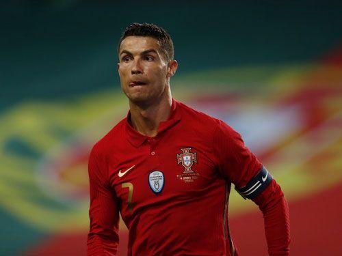 فرم پیش بینی مجارستان در مقابل پرتغال کسب دومین قهرمانی اروپا