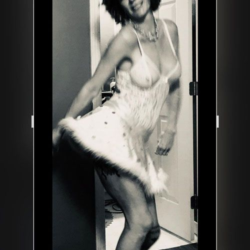 Audrey Hollander آدری هالندر عکس های خفن هنرپیشه فیلمهای پورنوگرافی