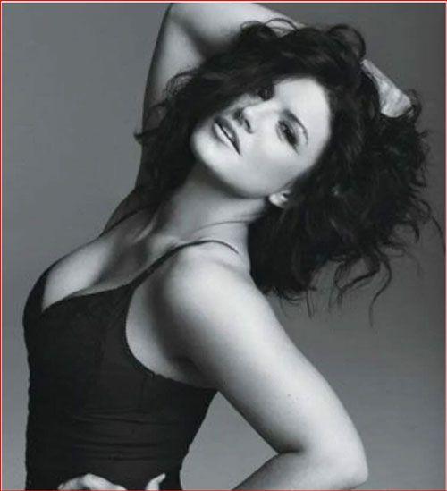 10 زیباترین زن مبارز معرفی زیبا و مشهور ترین مبارزان زن دنیا
