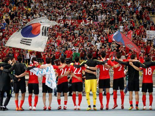 فرم پیش بینی بازی مصر و آرژانتین با درگاه مستقیم
