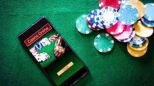 7 بهترین کتاب الکترونیکی برای کسب میلیون ها درآمد در بازی بلک جک