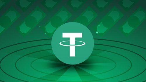تتر «ارز رمزنگاری شده» تاریخچه کامل رمز ارز Tether