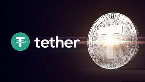 Tether چیست؟ Tether یک رمز ارز آنلاین و معتبر سایت شرط بندی